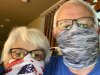 Larry-and-Sandi-masked